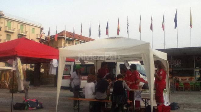 riviera24 - Giornata Nazionale ADMO