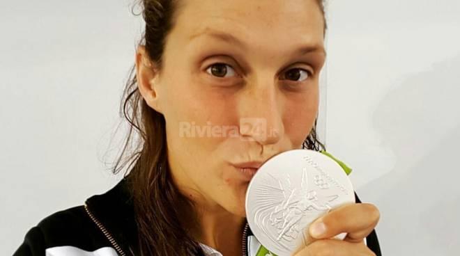 riviera24 - Giulia Gorlero