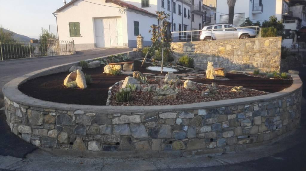 riviera24 - Incidente in moto di Igor Giancarlini, il ricordo dei genitori