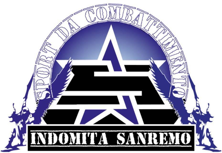 Riviera24 - Indomita Sanremo