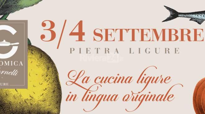 riviera24 - La Gastronomica