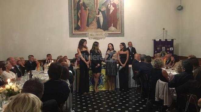 riviera24 - Lions Club Arma e Taggia