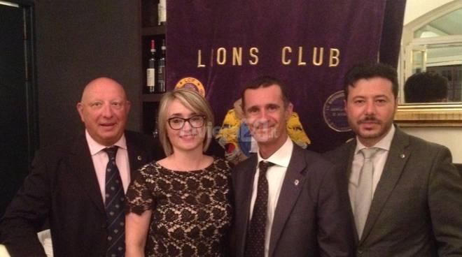riviera24 - Lions Club Bordighera Ottoluoghi
