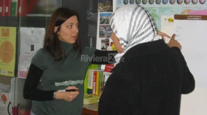 riviera24 - Migrapoint