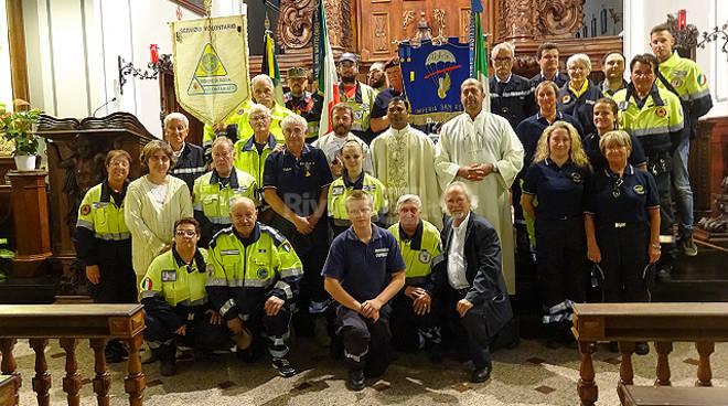 riviera24 - Ricorrenza di San Pio da Pietrelcina