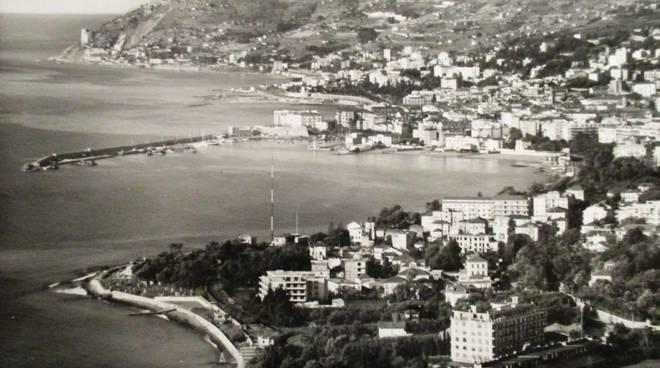 Riviera24 - Sanremo cartolina