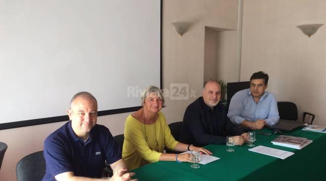 Riviera24 - Sanremo Expo