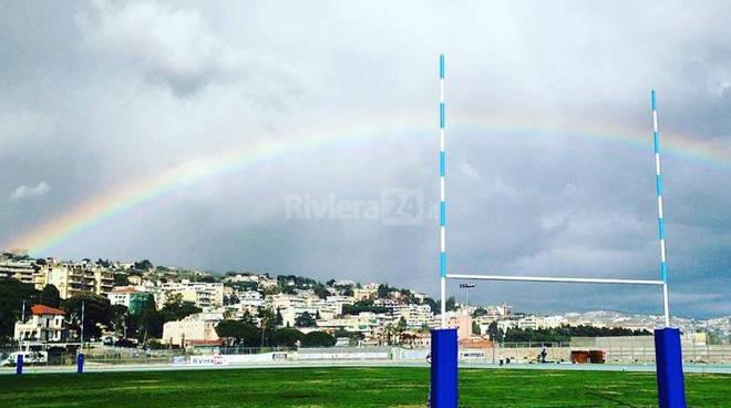 riviera24 - Sanremo Rugby