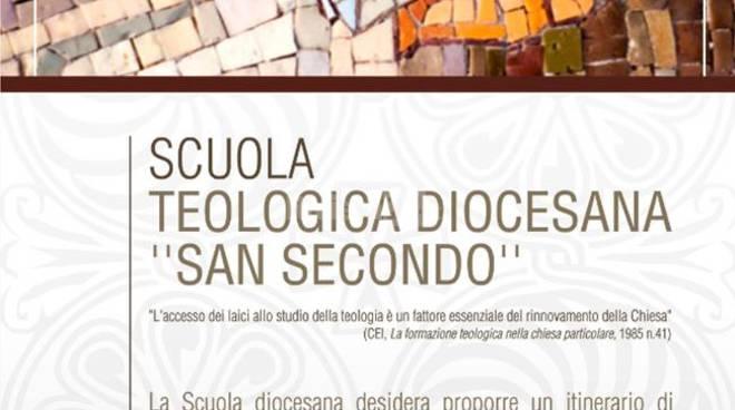 Riviera24 - Scuola Teologica diocesana San Secondo 2016 2017