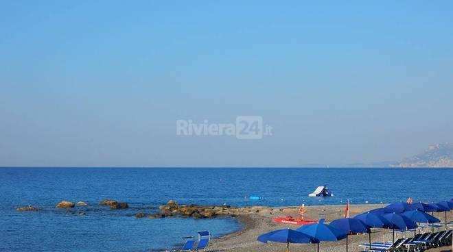 riviera24 - Spiaggia