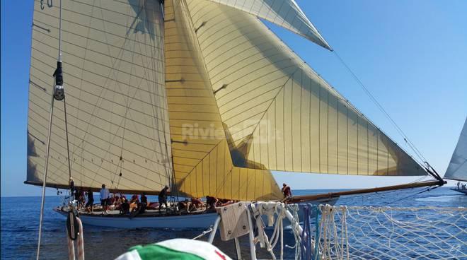 Riviera24 - Sta Italia Sanremo navigazione