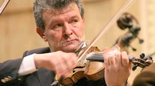 riviera24 - Vadim Brodsky