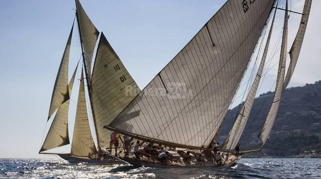 riviera24 - Yacht Club di Sanremo