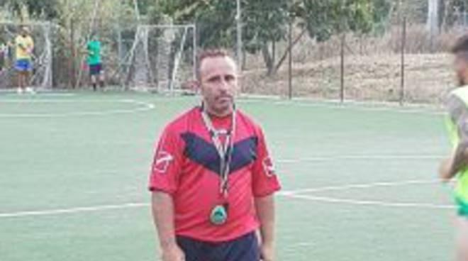 Carmelo Luci