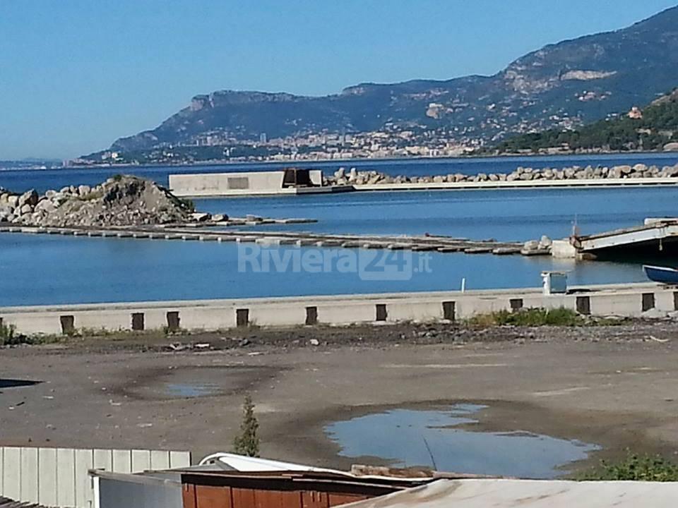 Porto di Ventimiglia