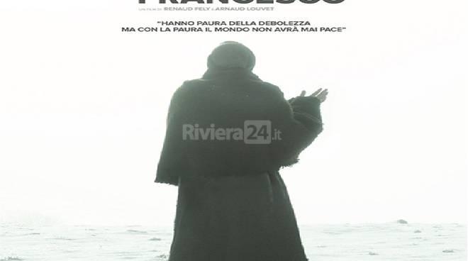 """riivera24 - """"Il sogno di Francesco"""""""