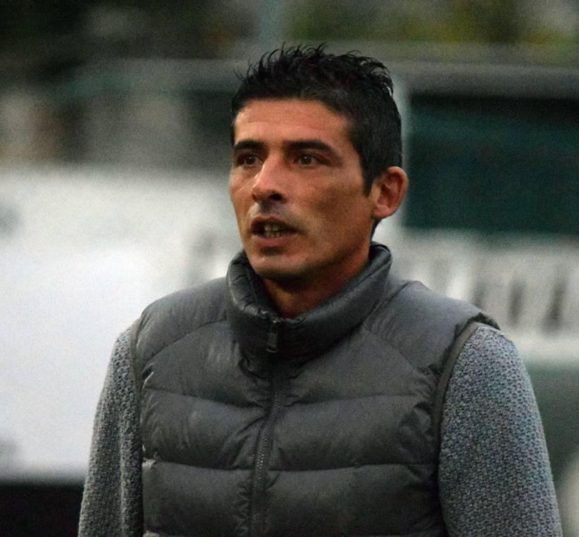 riviera 24 - Lavagnese vs Argentina ottobre 2016