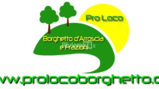 riviera24 - Associazione Proloco Borghetto D'Arroscia