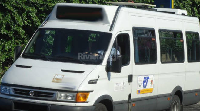 riviera24 - Autobus Riviera Trasporti