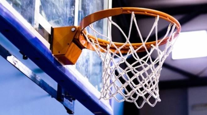 riviera24 - basket generica