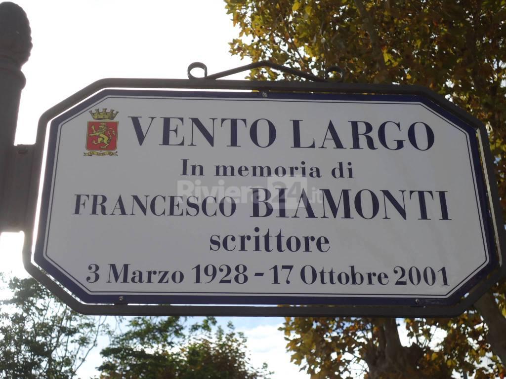 riviera24 - Belvedere Funtanin