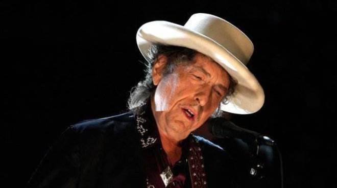 Riviera24 - Bob Dylan