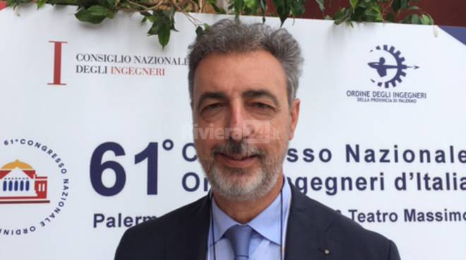 riviera24 - Domenico Pino