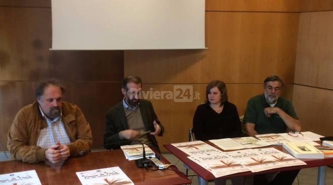 riviera24 - EventoLibro