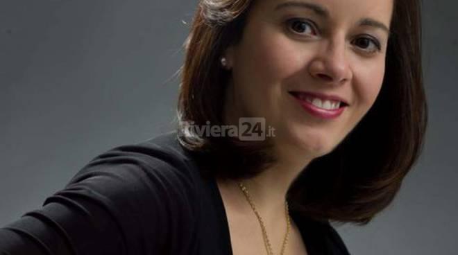 riviera24 - Gabriella Costa