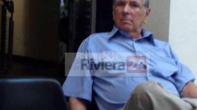 riviera24 - Gennaro Agliano