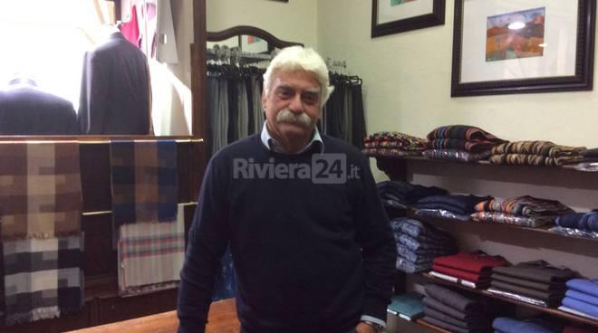 Riviera24 - Gianmaria Tinelli