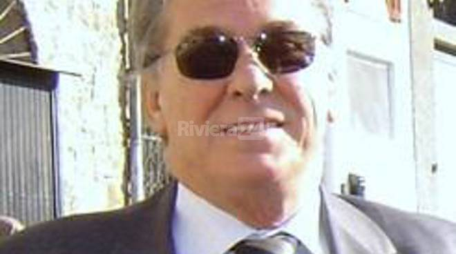 Riviera24 - Guido D'Ambrosio 1