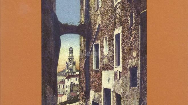 riviera24 - Libro di Romano Lupi