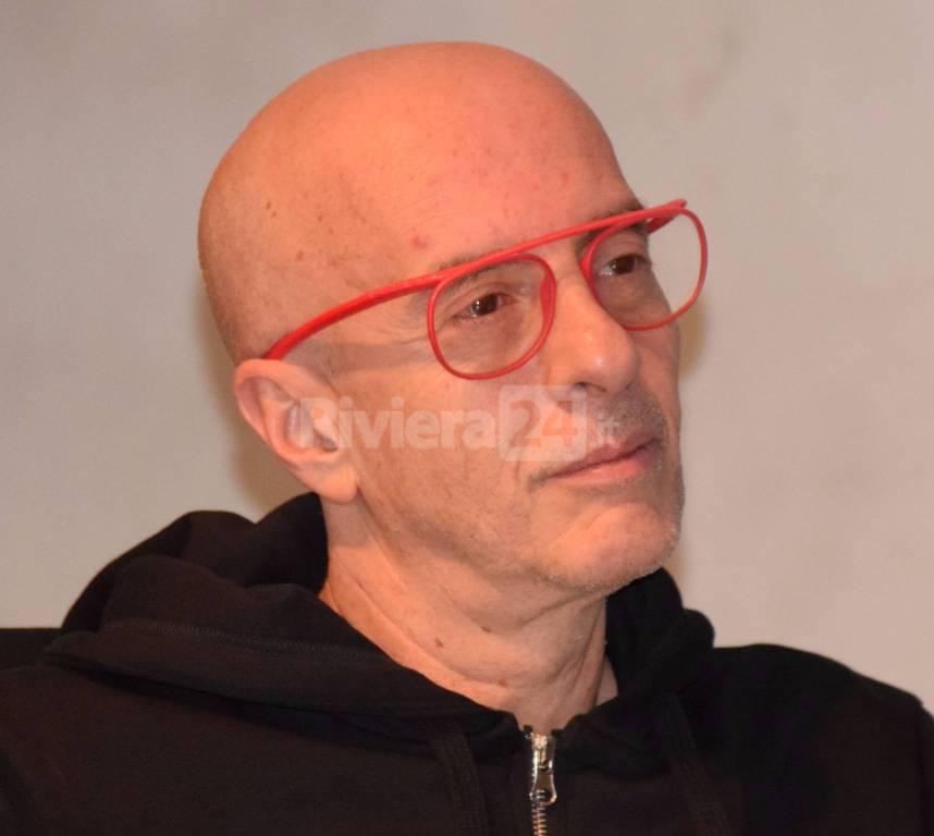 riviera24 - Massimo Botto