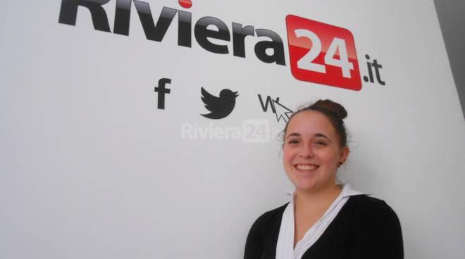 Riviera24 - Miriam Miry Colombo