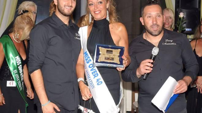 Riviera24 - Miss 40 e 50 2016