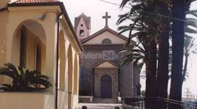 riviera24 - Monastero della Visitazione a Sanremo