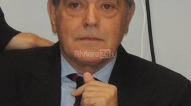 riviera24 - nuovo cda Area24