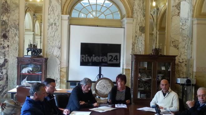 Riviera24 - Orchestra Sinfonica Sanremo Presentazione programma invernale 2016
