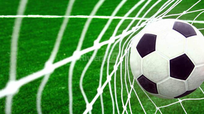 riviera24 - pallone calcio generica