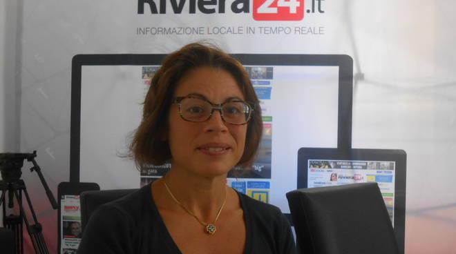 Riviera24 - Rossella Cerea
