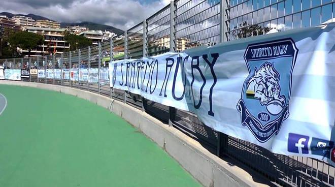 riviera24 - sanremo rugby generica