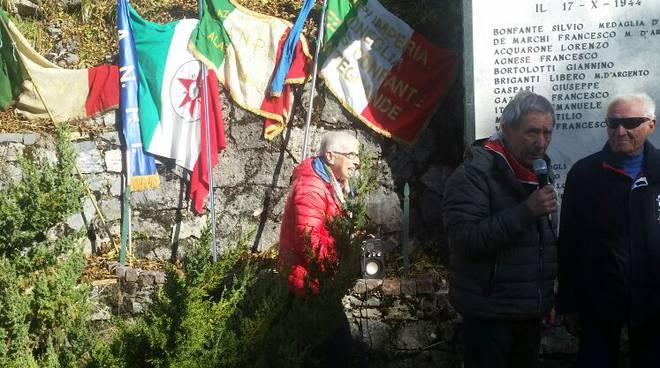 riviera24 - Upega ricorda Silvio Bonfante