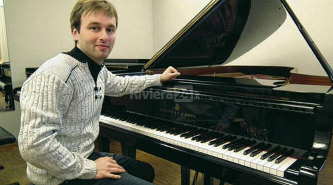riviera24 - Vasyl Kotys