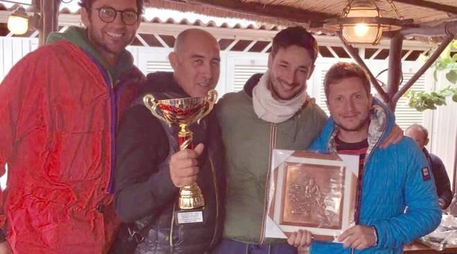 riviera24sport - Enrico Creta