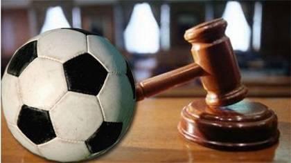 riviera24sport - giudice sportivo