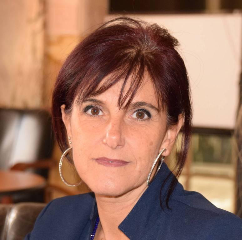 Laura Amoretti