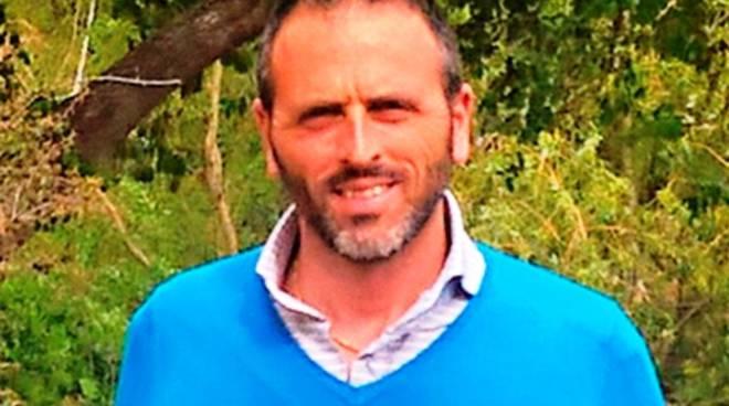 Marco Zanotto, presidente provinciale di CNA Costruzioni