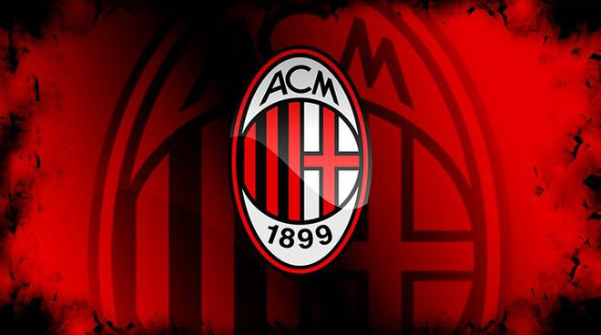Milan Club