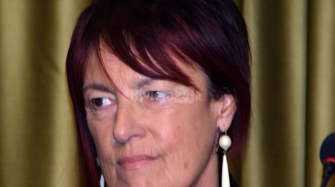 riviera24 - Daniela Cassini